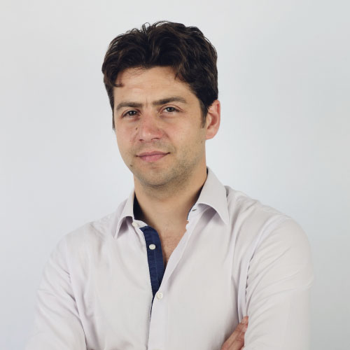 Daniele Mazzei