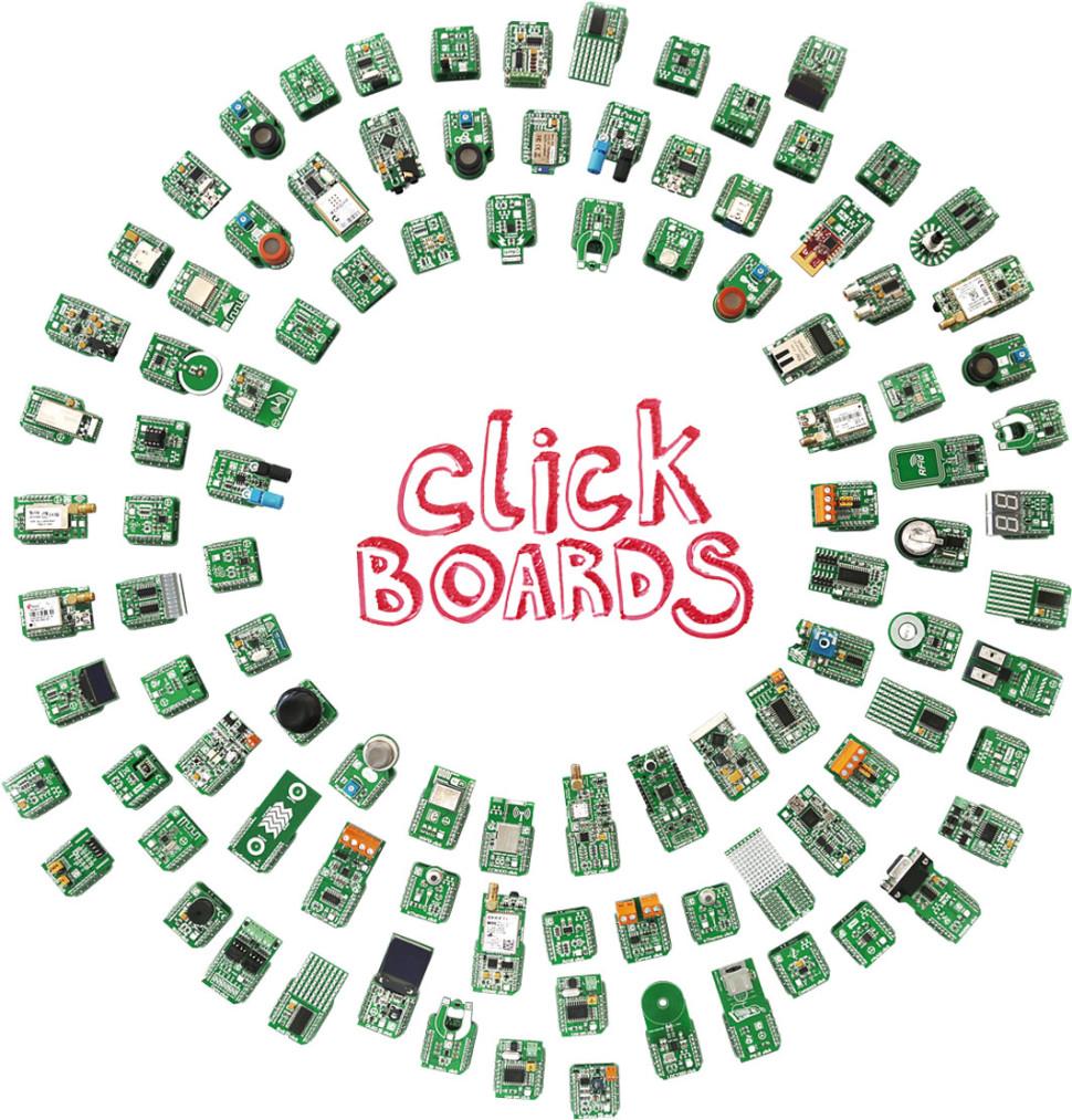 click_boards