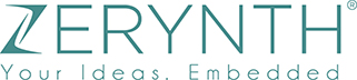 Zerynth - Python for Microcontrollers, IoT and Embedded Solutions