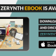 Free ebook: Programming the IoT using Zerynth (Python for Microcontrollers)
