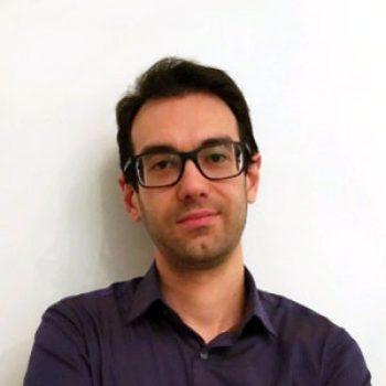 Matteo Cipriani