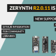 Zerynth r2.0.11 is out with support for Pycom and Adafruit boards
