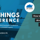 Python met LoRaWAN in Amsterdam at The Things Conference