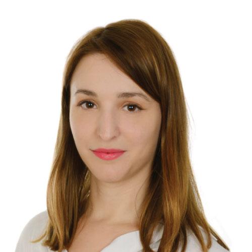 Lana Vulic