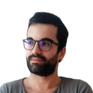 Luca Diamanti