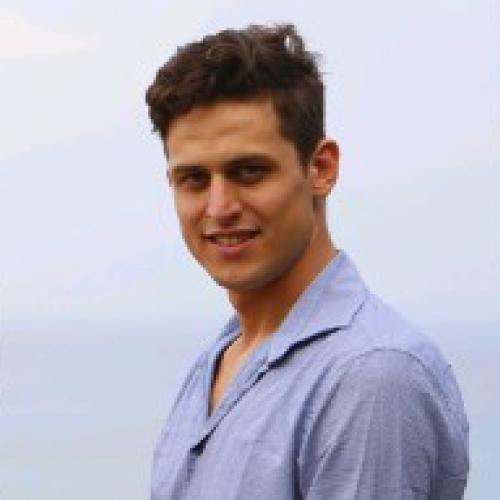Davide Neri