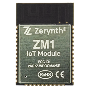 Zerynth reveals a new IoT Platform for Industrial applications and connected products